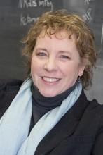 Amy F.T. Arnsten Ph.D.