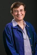 Heather Allore Ph.D.