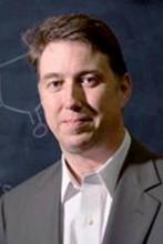 Paul T. Anastas Ph.D.