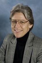 Sandy Bogucki M.D., Ph.D.