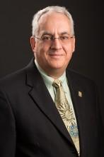 Sheldon Campbell M.D., Ph.D.