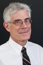 Thomas Carpenter M.D.