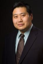 Steve Chang Ph.D.