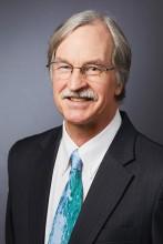 Frank Detterbeck M.D.