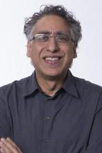 Ravi Dhar Ph.D., M.B.A., B.Tech.
