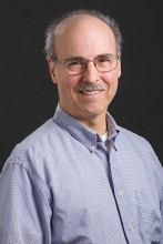 Robert Dubrow M.D., Ph.D.