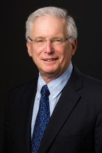Richard Edelson M.D.