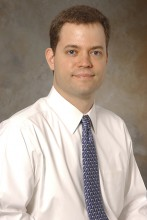 Scott Gettinger M.D.