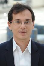 Stefano Giglio Ph.D.